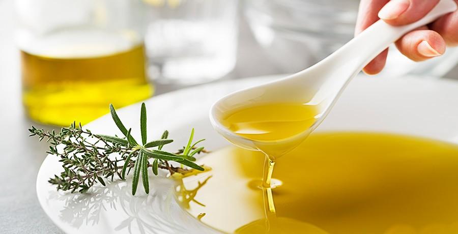 ¿Cuál es la densidad del aceite de oliva virgen extra?