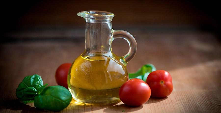 ¿Cuál es la diferencia entre el aceite de oliva virgen y extra virgen?