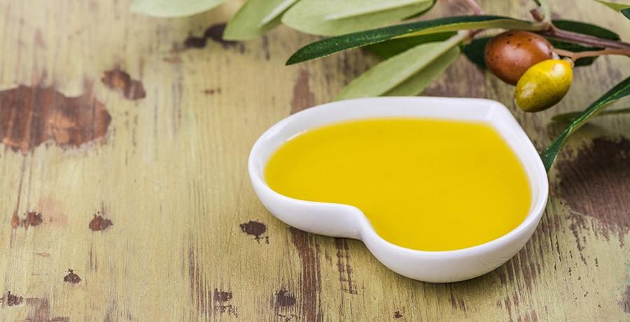 ¿El aceite de oliva es bueno para el colesterol?